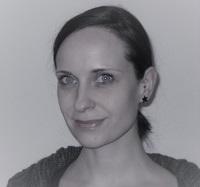 Silke Bötther