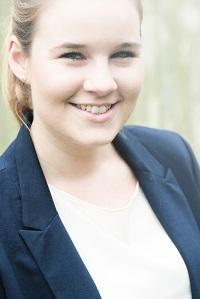 Christina Heller