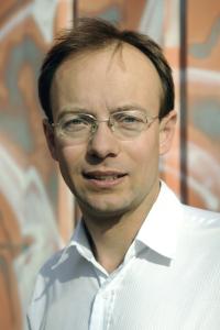 Bremer Gesundheitswissenschaftler in Wissenschaftlichen Beirat Nationale Diabetes-Surveillance berufen