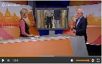 Interview mit Prof. Stefan Görres zum Tatort
