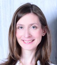 Natalie Riedel
