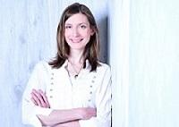 Dr. Natali Riedel