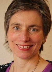 Prof. Dr. Ingrid Darmann-Finck kürzlich von der Senatorin für Soziales in den Stiftungsrat der Bremer Heimstiftung berufen