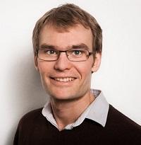(c) Dirk Peschke