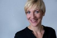 Sarah Leonhardt-Achilles
