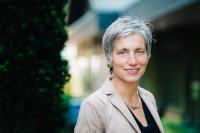 Prof. Dr. Ingrid Darmann-Finck