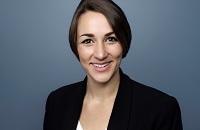 Lisa Karla Hilz