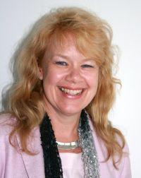 Karin Wolf-Ostermann als Fellow der GSA ausgezeichnet